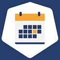 Aufgabenkalender - Facility-Management-Software