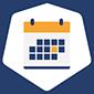 Aufgabenkalender - Funktionen hausmanager 2.0