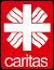 caritas-