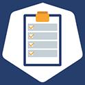 Checklisten - Gebäudemanagement-Software