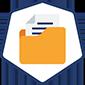 Dokumentenverwaltung - Funktionen hausmanager 2.0