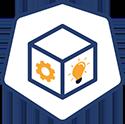 Inventarverwaltung - Gebäudemanagement-Software
