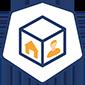 Kunden und Objekte - Funktionen hausmanager 2.0