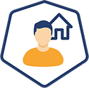 Kundenportal - Gebäudemanagement-Software