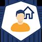 Kundenportal - Funktionen hausmanager 2.0