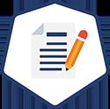 Leistungsverzeichnisse - Hausmeister-Software