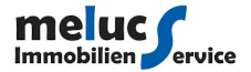 meluc