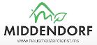 middendorf