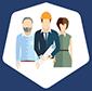 Mitarbeiterplanung - Funktionen hausmanager 2.0