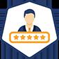 net-haus-Qualitätsmanagement