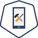 Techniker-App- Facility-Management-Software