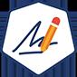 Unterschriftenfunktion - Funktionen hausmanager 2.0