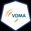 Checklisten VDMA