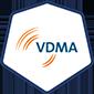 VDMA-Checklisten