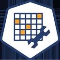 Wartungsplan - Facility-Management-Software