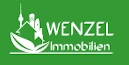 wenzel