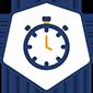 Zeiterfassung - Funktionen hausmanager 2.0