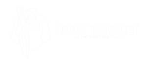 Hausmanager - Facility Management Software